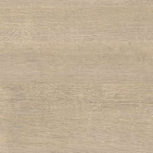 37728AW Oak Platinum
