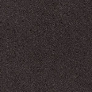 37978DC Composite Anthracite