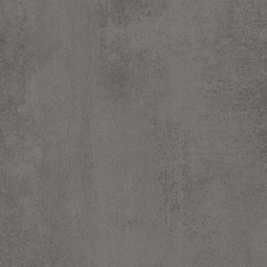 44405DP Concrete Grey