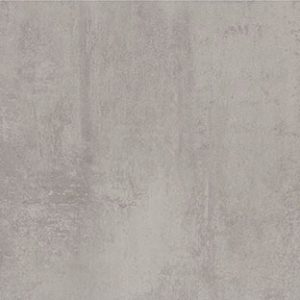 44407DP Concrete Platinum