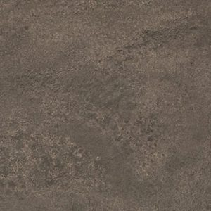 F061ST89 Granite Terra