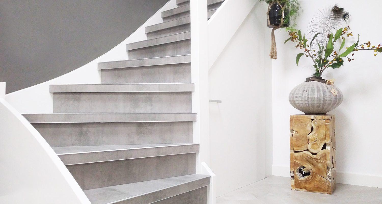 Concrete Platinum